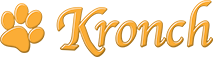 Kronch UK